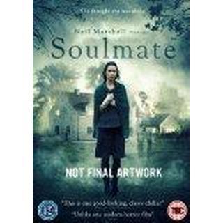 Soulmate [DVD]